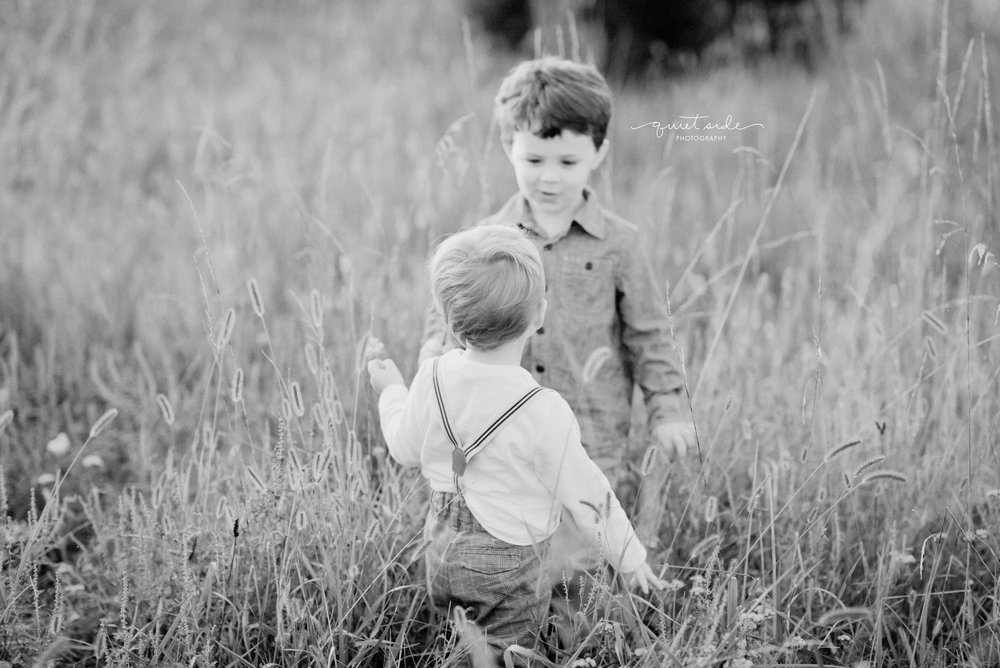 QuietSidePhotography-Northern-Virginia-Photographer-Family-Photographer-Motherhood-Boymom-LoudounCounty-48Fields-GoldenHour-Sunset-Family-Photography-Stevens.jpg
