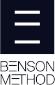 BensonMethod_marktype.jpg