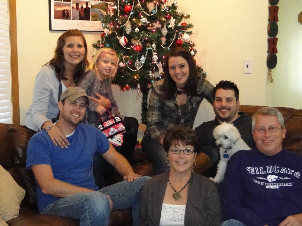 jamie's family christmas.jpg