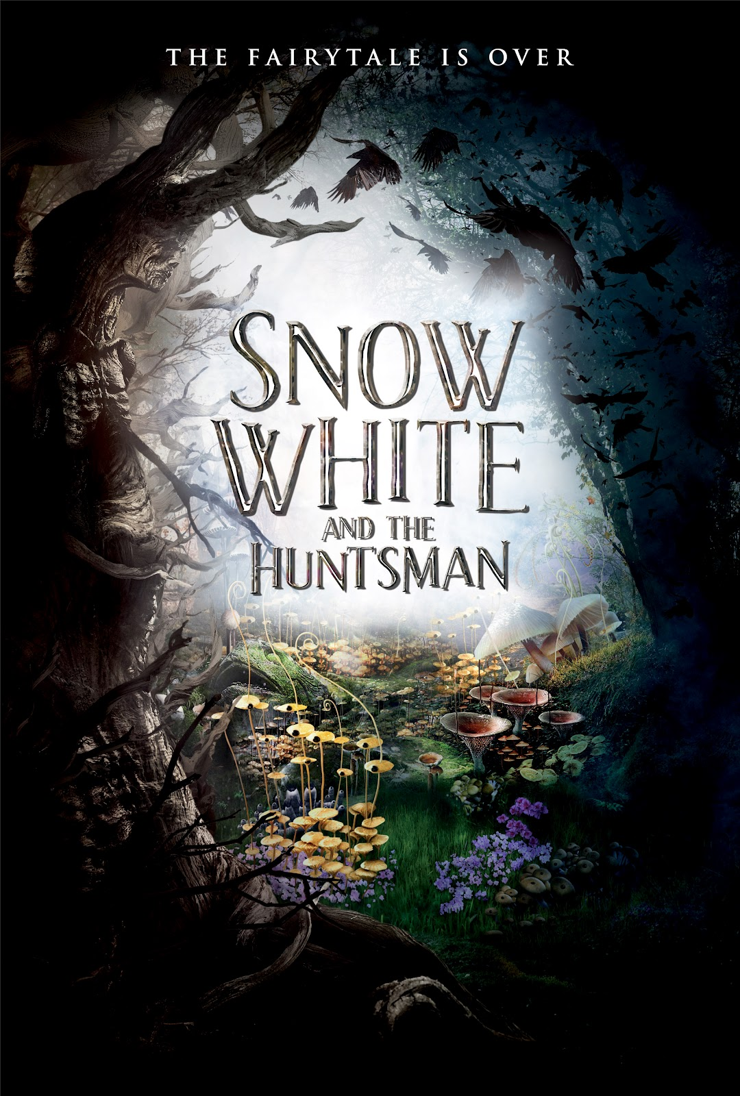 SWATH-poster-snow-white-and-the-huntsman-30803729-1080-1600