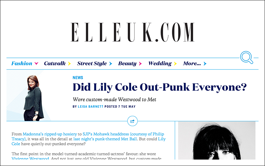Did-Lily-Cole-out-punk-everyone-at-the-Met-Ball----Fashion,-Trends,-Beauty-Tips---Celebrity-Style-Magazine---ELLE-UK