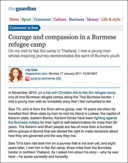 Lily-Cole--Courage-and-compassion-in-a-Burmese-refugee-camp---Comment-is-free---theguardian.com-(2)