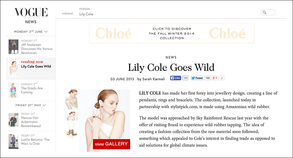 Lily-Cole-Jewellery-Collection---Wild-Rubber-Sky-Rainforest-Rescue-StylistPick--Vogue.com-UK--(1)