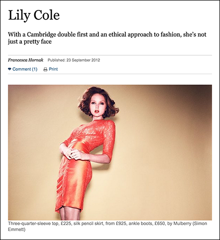 Lily-Cole---The-Sunday-Times