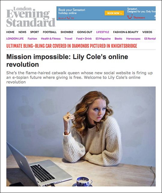 Mission-impossible--Lily-Cole's-online-revolution---London-Life---Life---Style---London-Evening-Standard-(1)