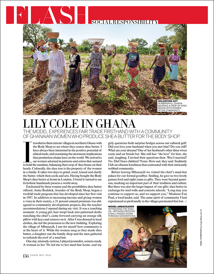 lily_cole_in_ghana-5