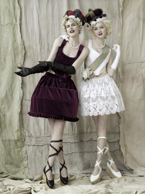 Mario Testino for Vogue 1-719429h670