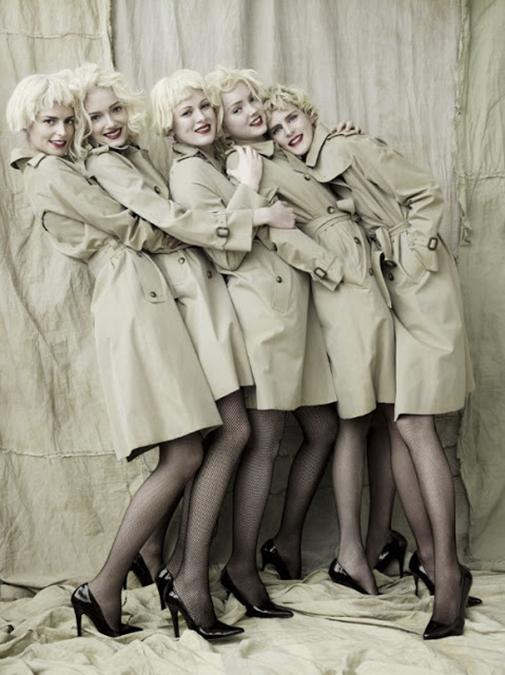 Mario Testino for Vogue 6-728320h670