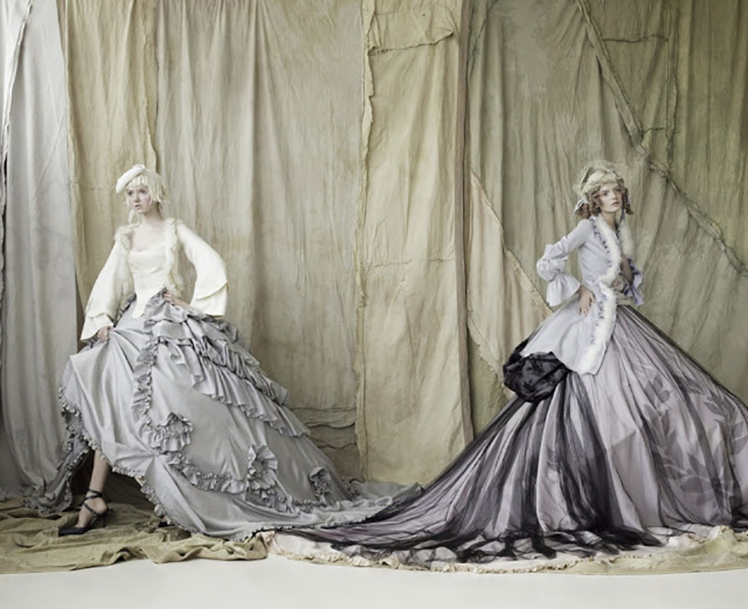 Mario Testino for Vogue 5-725162h670
