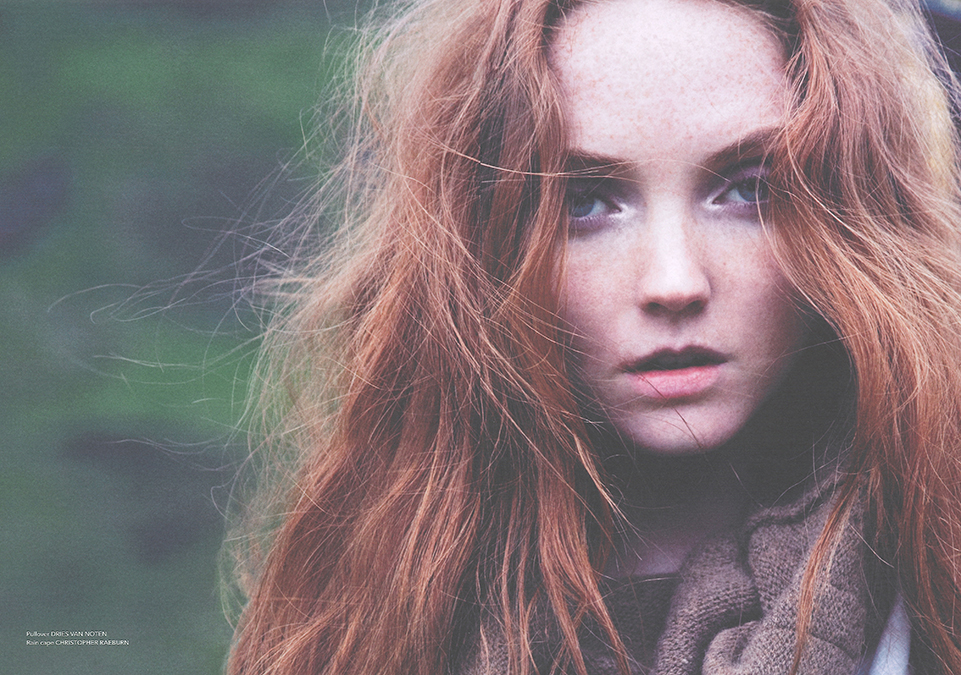 LilyCole_OlafWipperfurth (2)h670