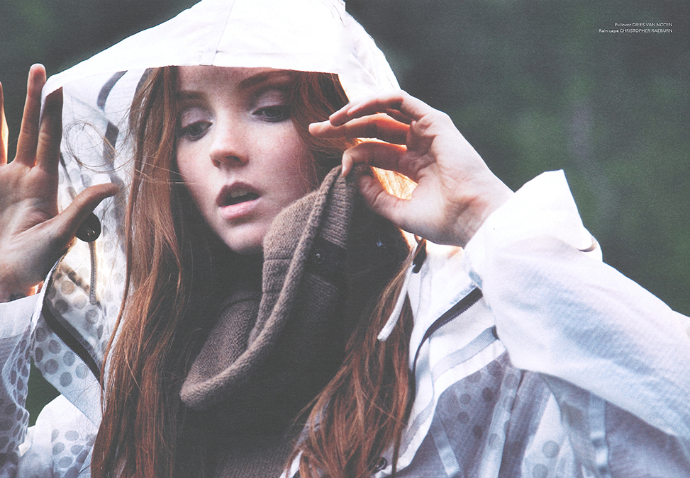 LilyCole_OlafWipperfurth (5)h670