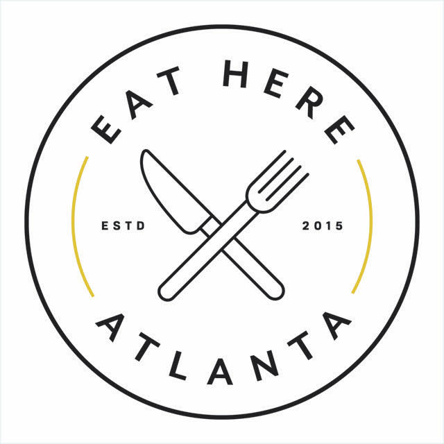 Eat Here ATL
