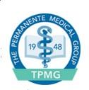 Logo TPMG 5.jpg