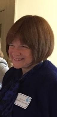 Susan Heckmann