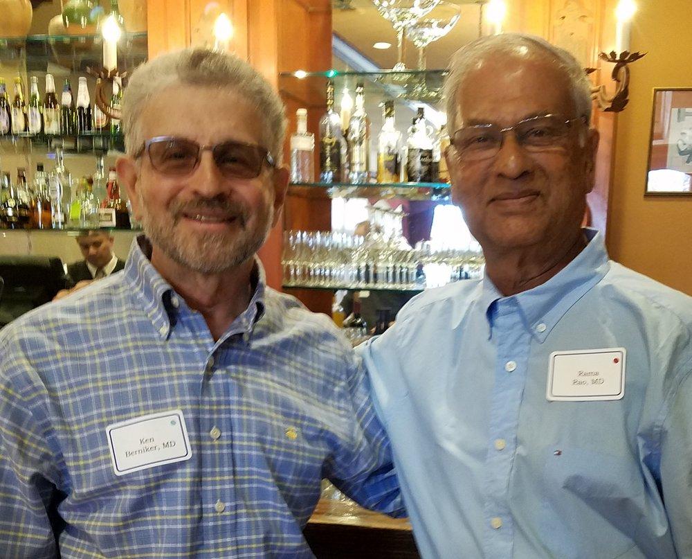Ram Rao and Ken Berniker.jpg