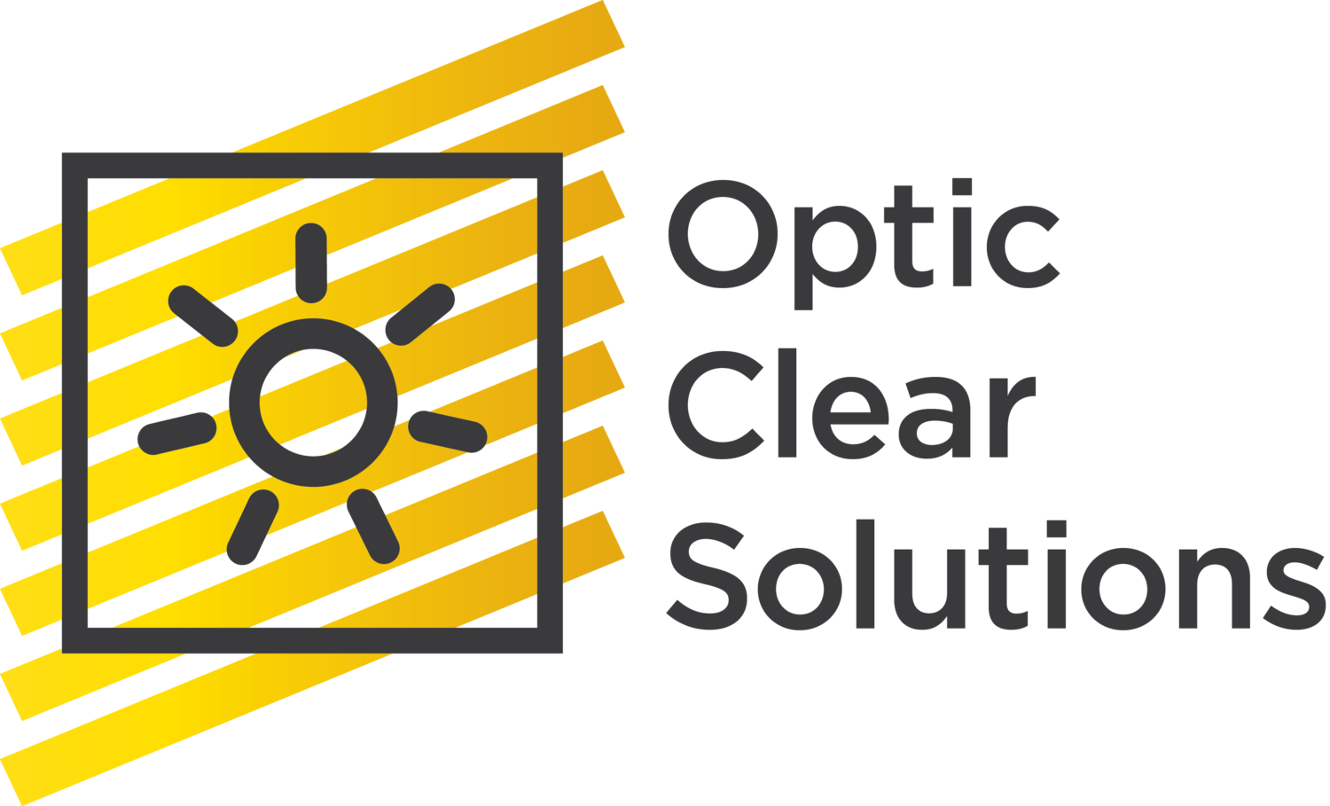 Optic Clear Solutions