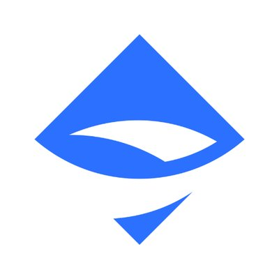 AirSwap - Media, MessagingBlockchain, Finance