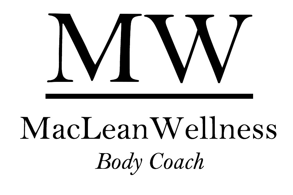 MacLean Wellness
