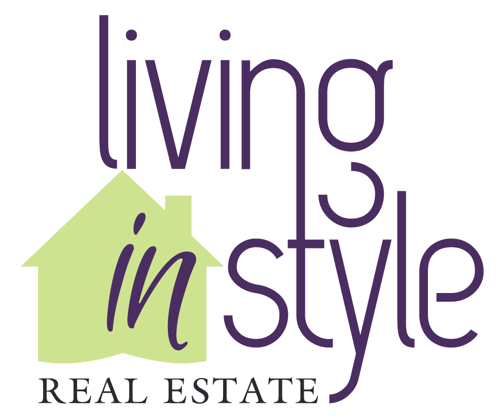 Living in Style logo.png
