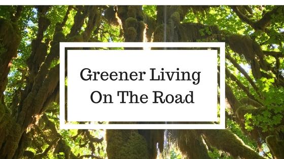 greenerliving.jpg