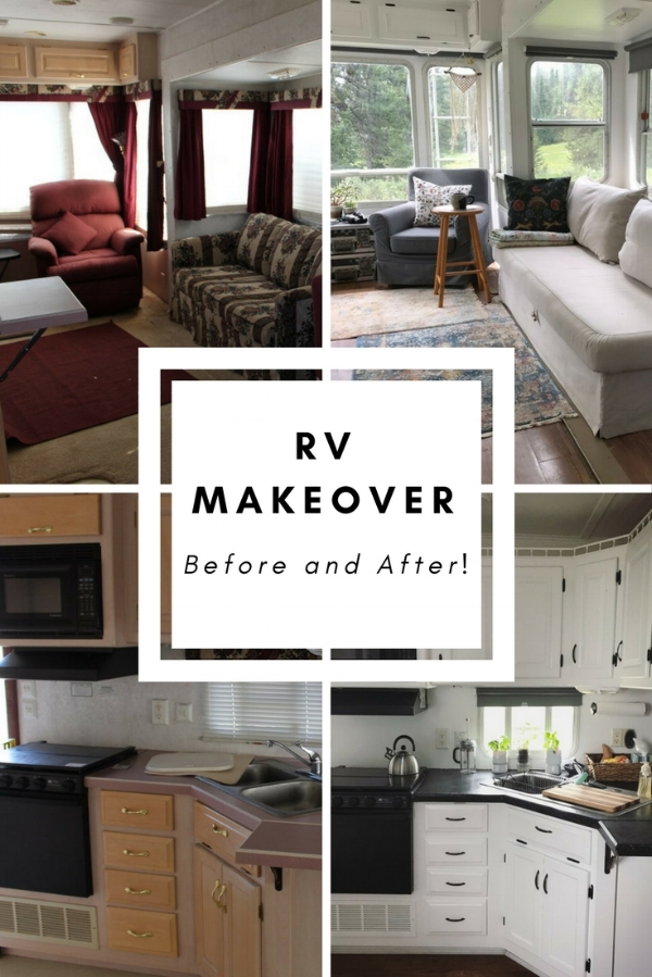 RV MAKEOVER.jpg