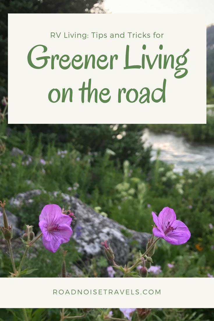 Greener Living, RV Life.jpg