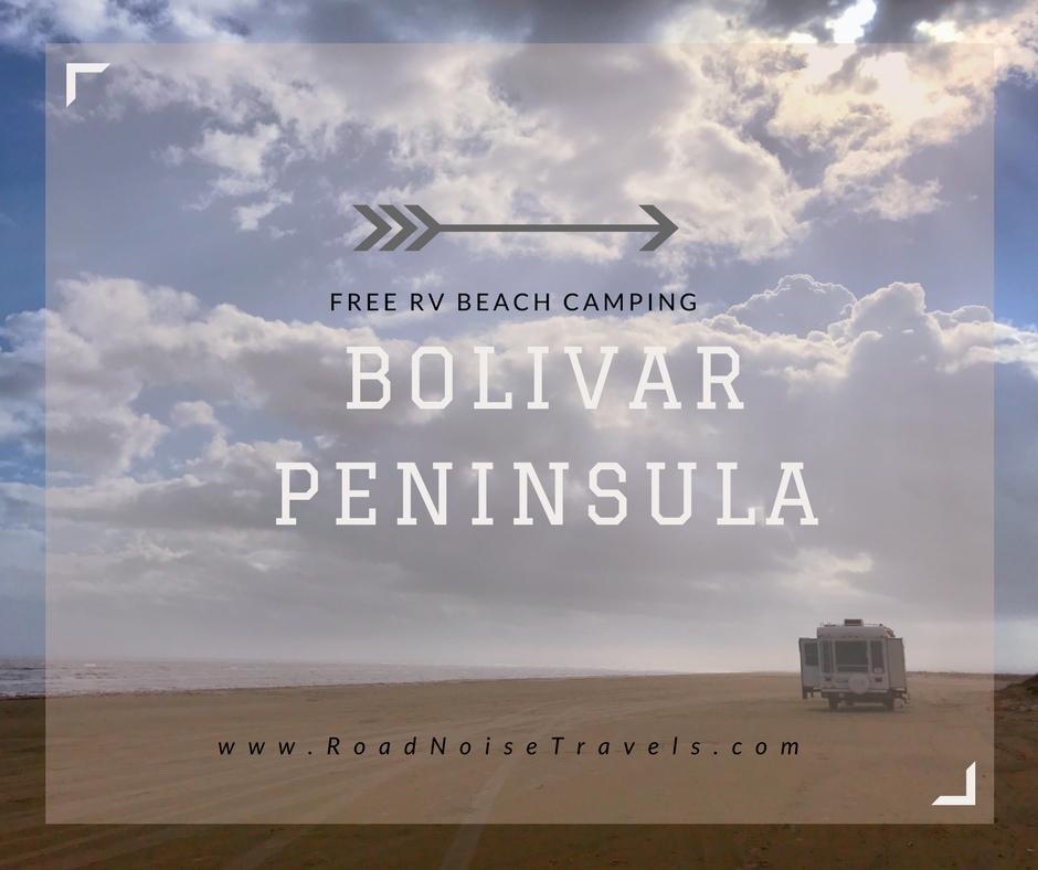 beach boondocking.jpg