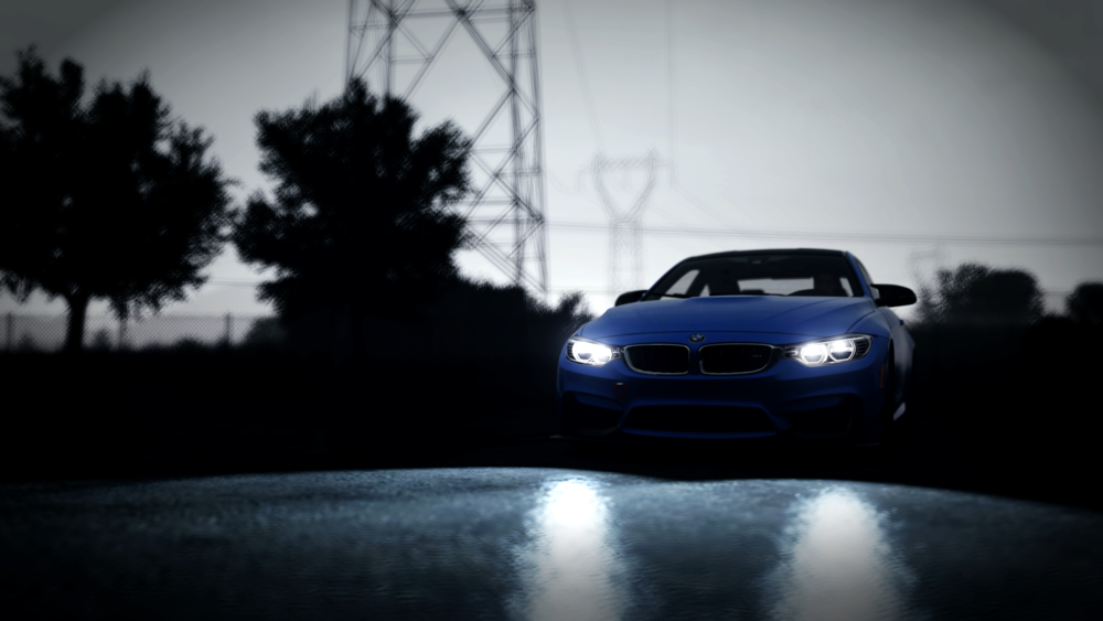 HORIZON-BMW-M4-4.png