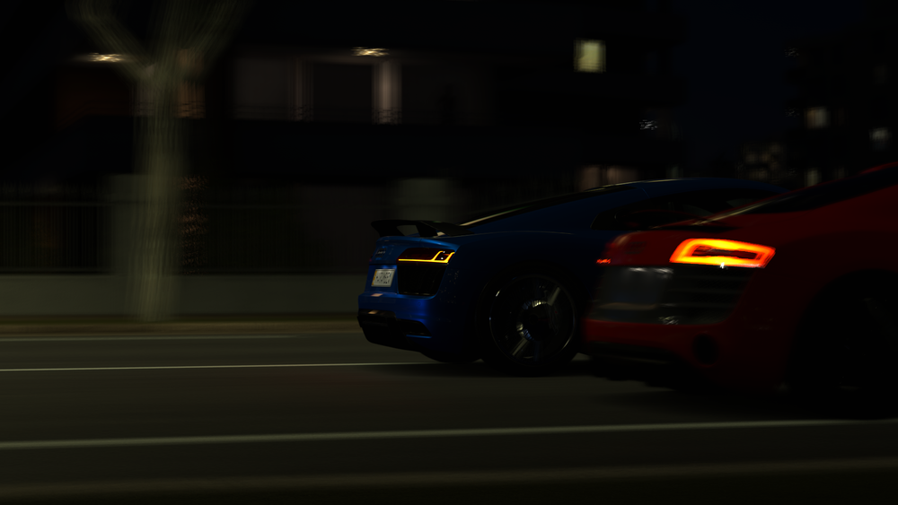 Forza Horizon 3 (2).png