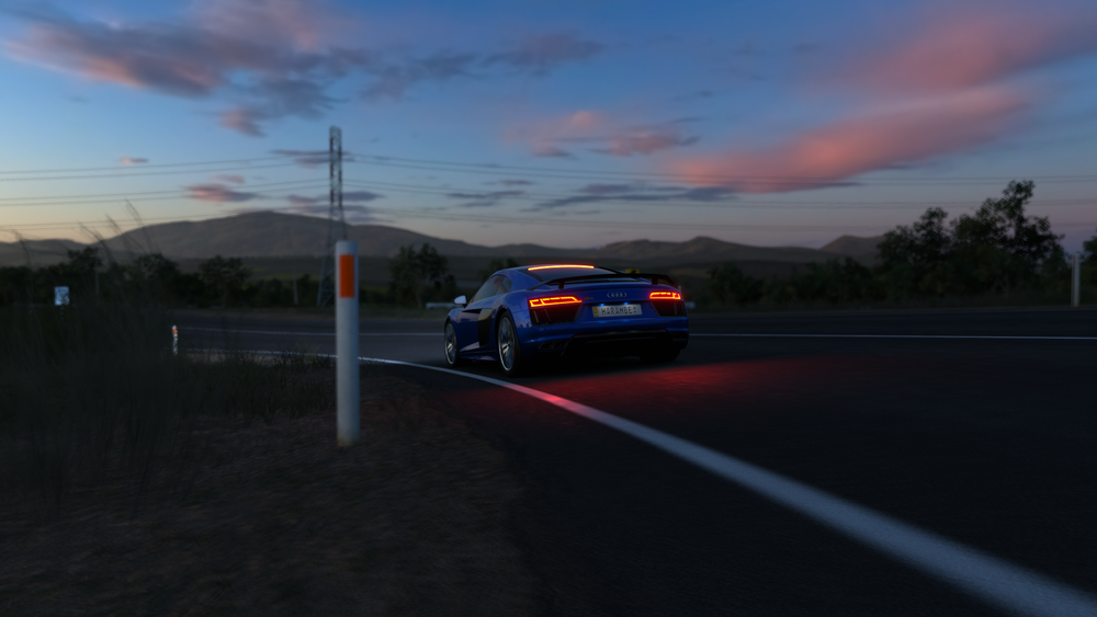 Forza Horizon 3 (5).png