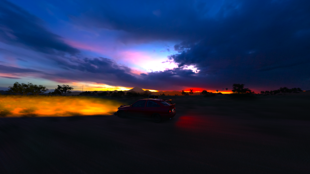 Forza Horizon 3 (8).png