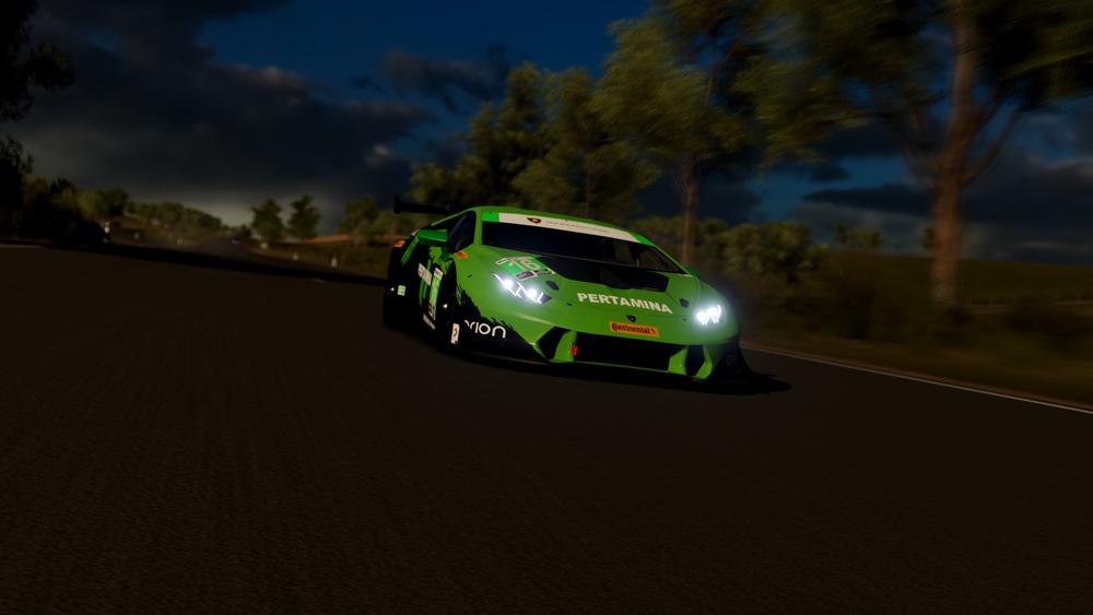 Forza Horizon 3 (13).png