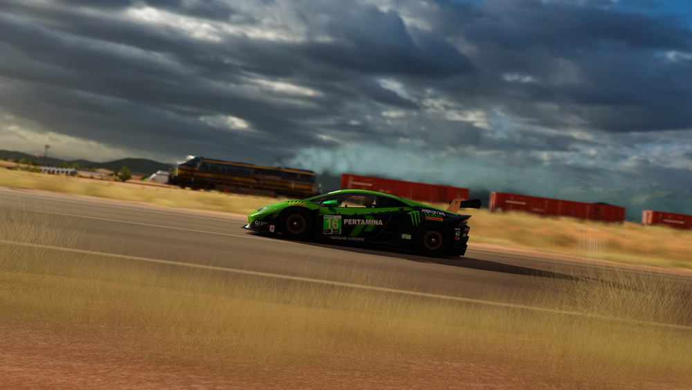 Forza Horizon 3.png