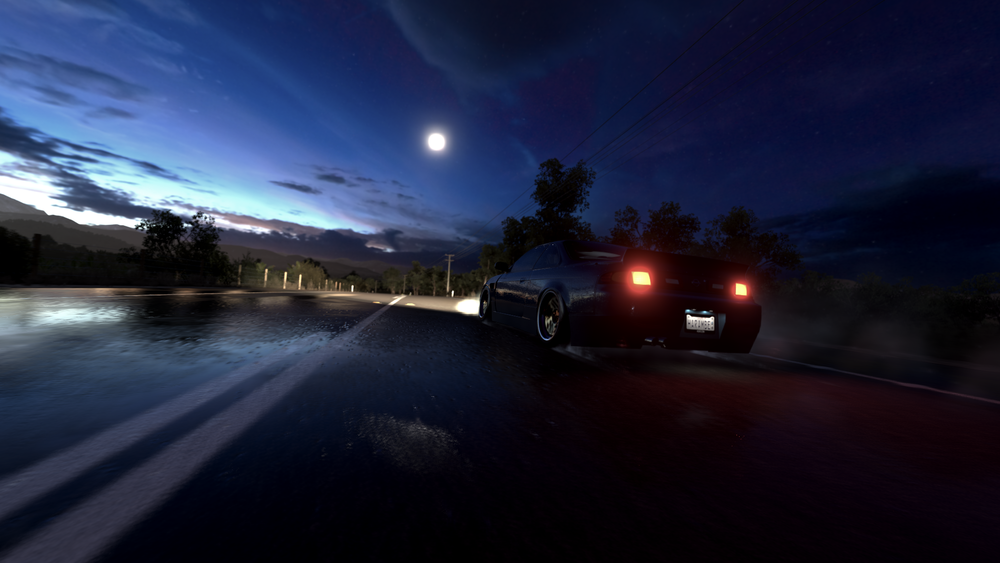 Forza Horizon 3 (20).png