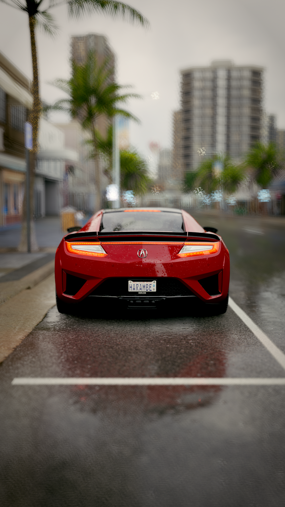 Forza Horizon 3 (23).png
