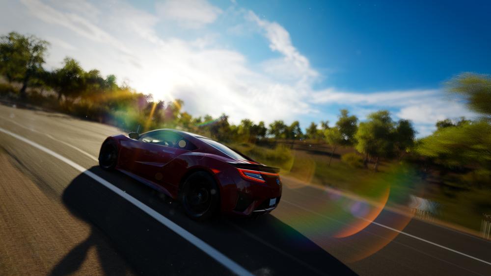 Forza Horizon 3 (26).png
