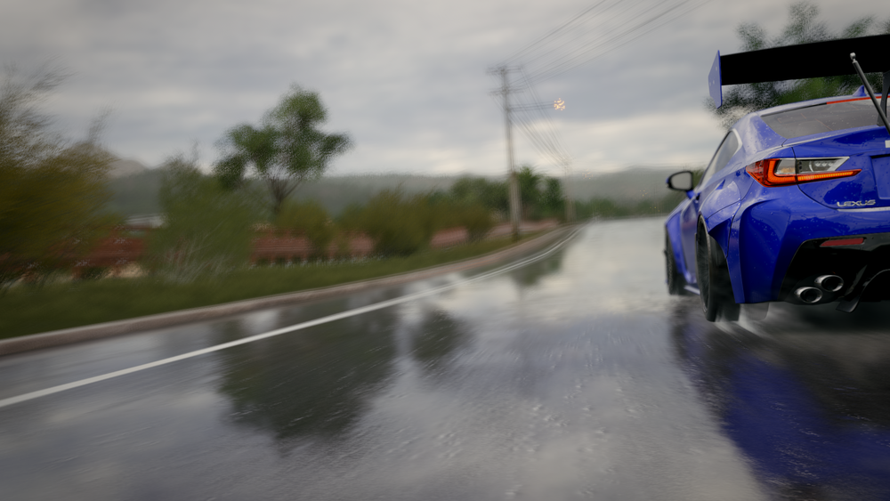 Forza Horizon 3 (32).png