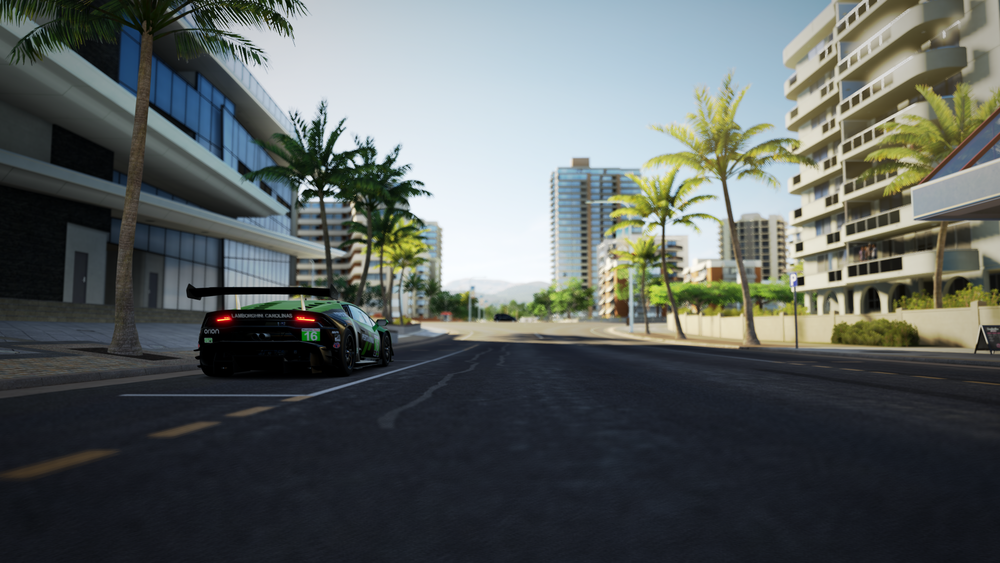 Forza Horizon 3 (33).png