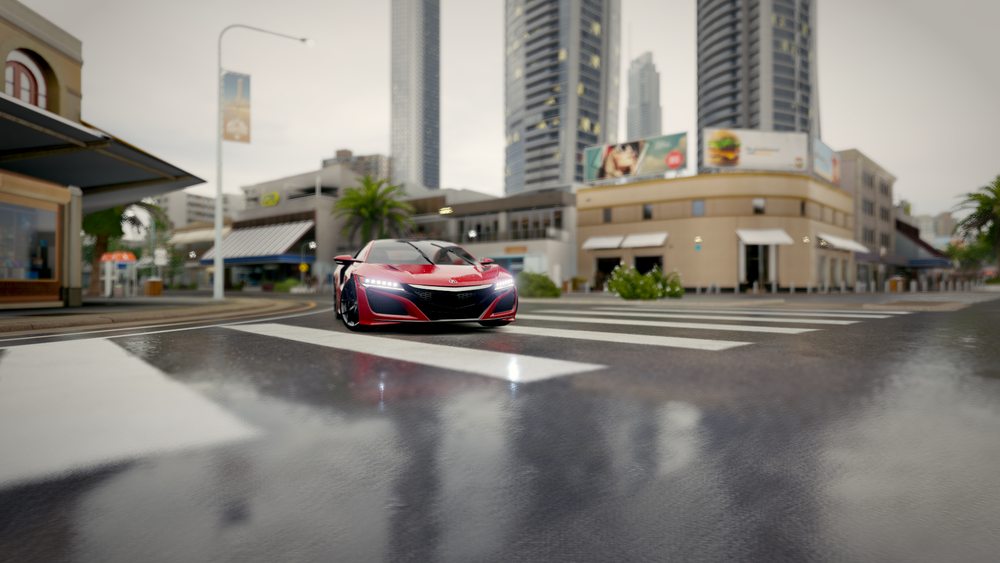 Forza Horizon 3 (22).png