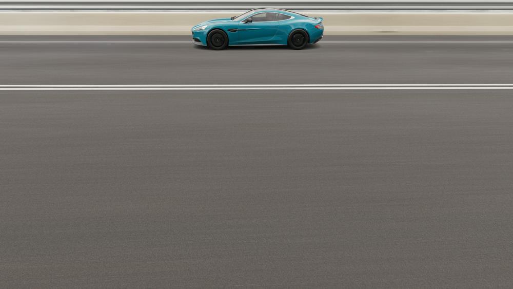 Forza Horizon 3 (38).png