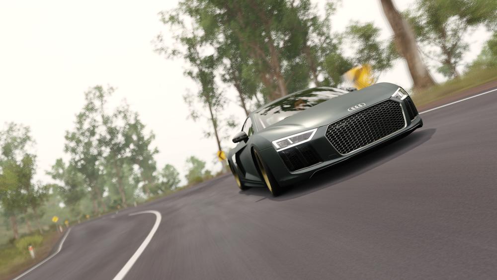 Forza Horizon 3 (43).png