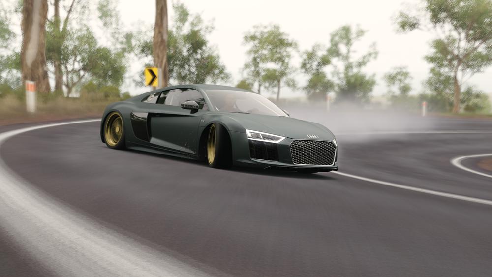 Forza Horizon 3 (44).png