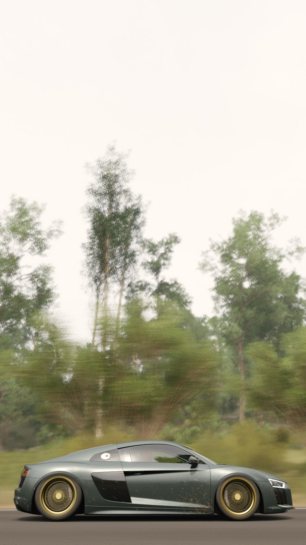 Forza Horizon 3 (45).png