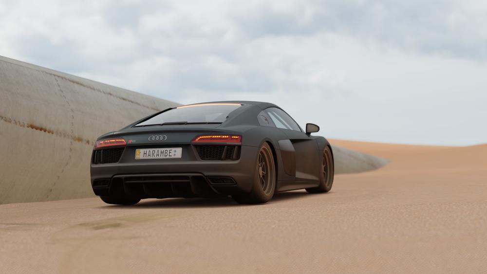 Forza Horizon 3 (47).png