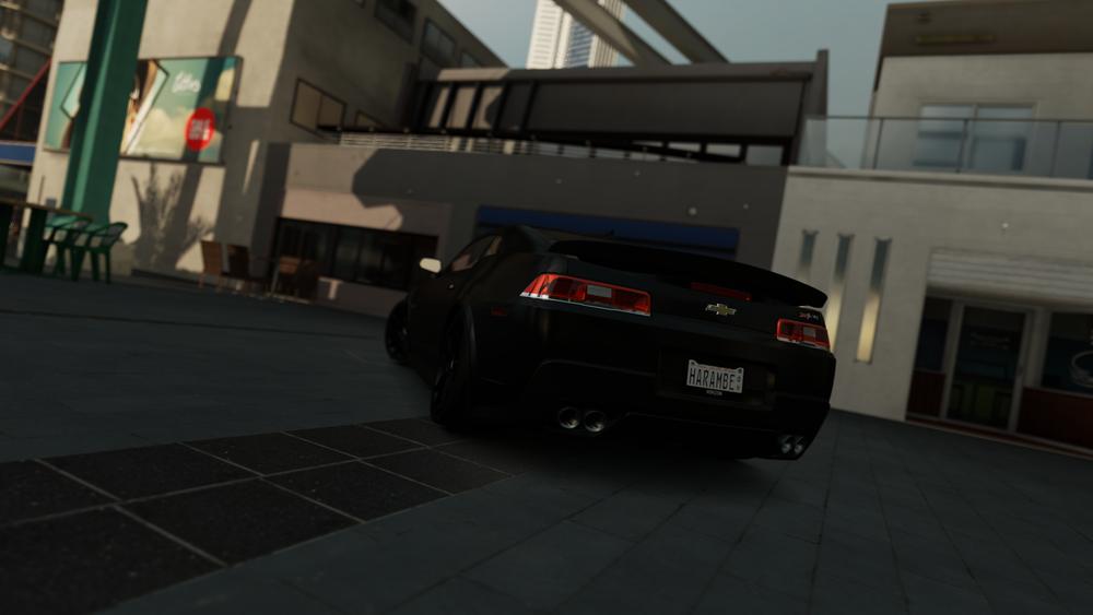 Forza Horizon 3 (50).png