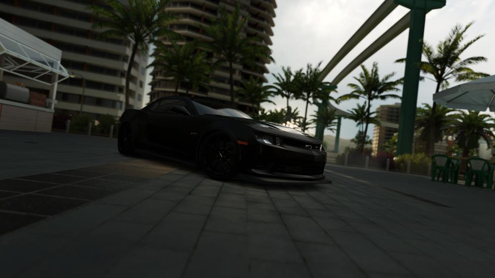 Forza Horizon 3 (49).png