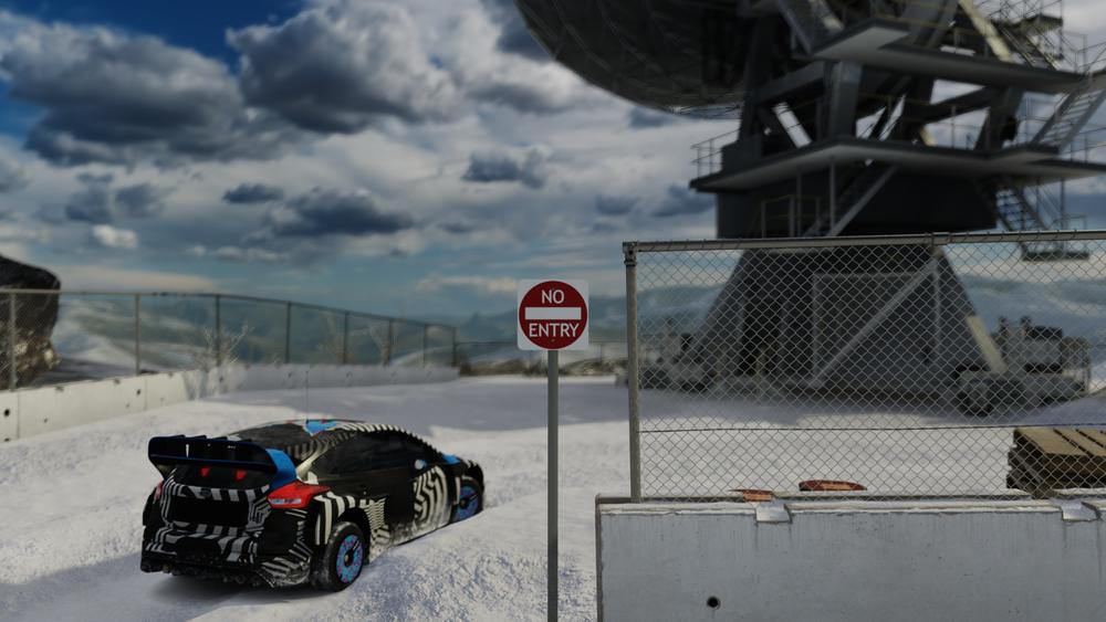 Forza Horizon 3 (53).png