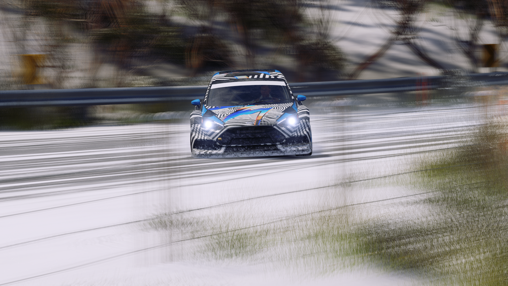 Forza Horizon 3 (54).png