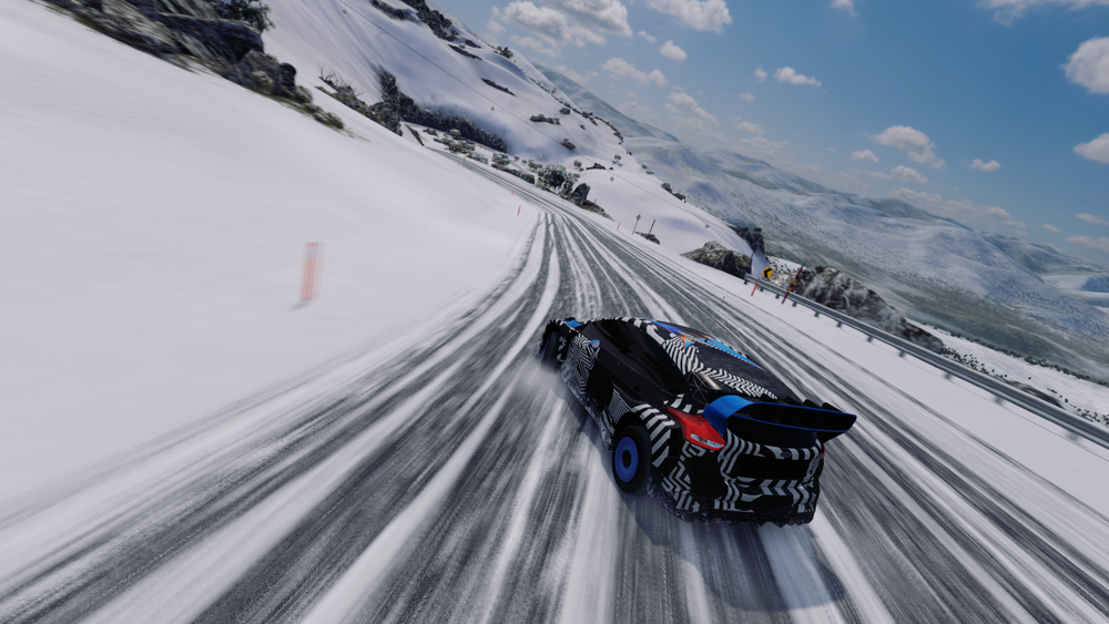 Forza Horizon 3 (57).png