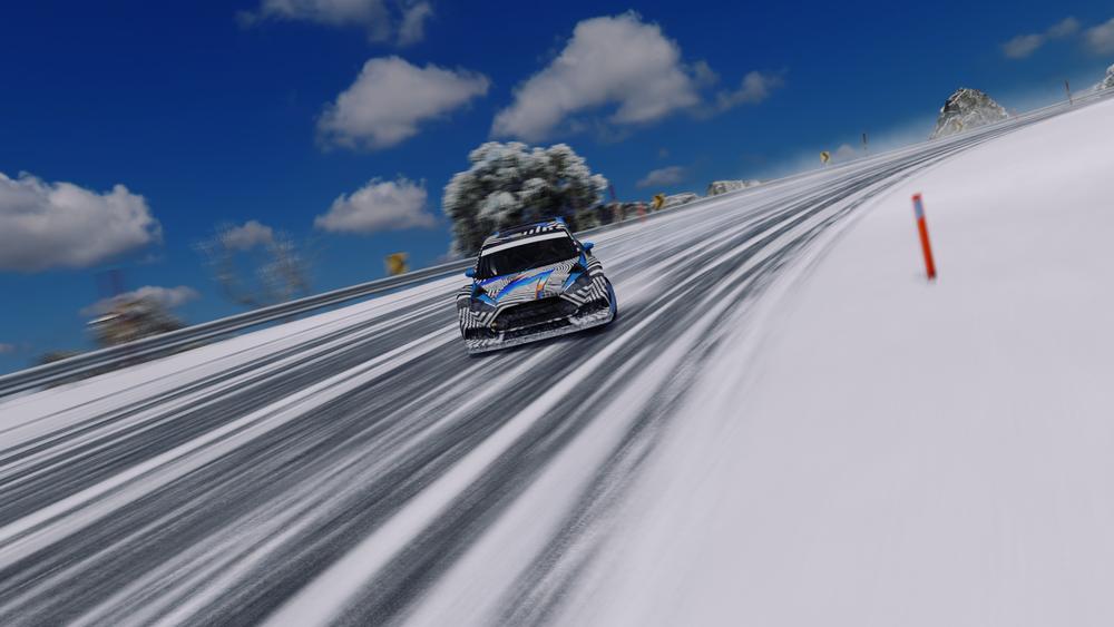 Forza Horizon 3 (58).png